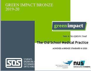 green impact cert image.jpeg