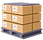 png-clipart-box-pallet-computer-icons-lo