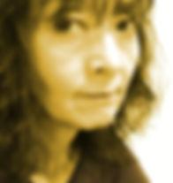 小林洋子ピアノ ジャズピアノレッスン