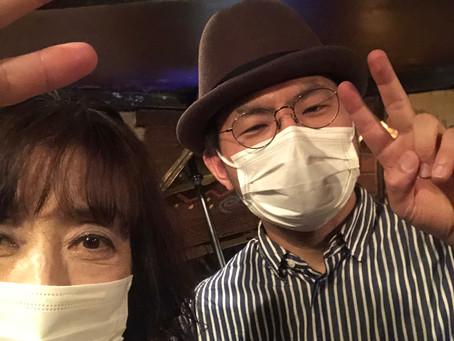2021.04.23 横濱エアジン演奏曲目