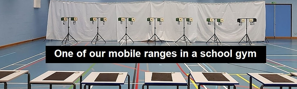 Mobile range in Gym with caption.jpg