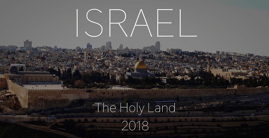 Israel 2018.jpg