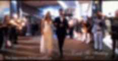 Crash The Wedding 2019.jpg