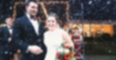 Madison and Clint Wedding 3.jpg