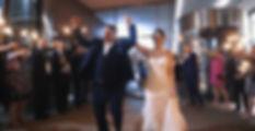 Taylor and Elliott Wedding 26.jpg