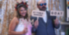 Melissa and Justin Wedding Day 27.jpg