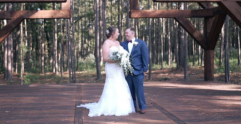 Lyrissa and Tyler Wedding Day 18.jpg