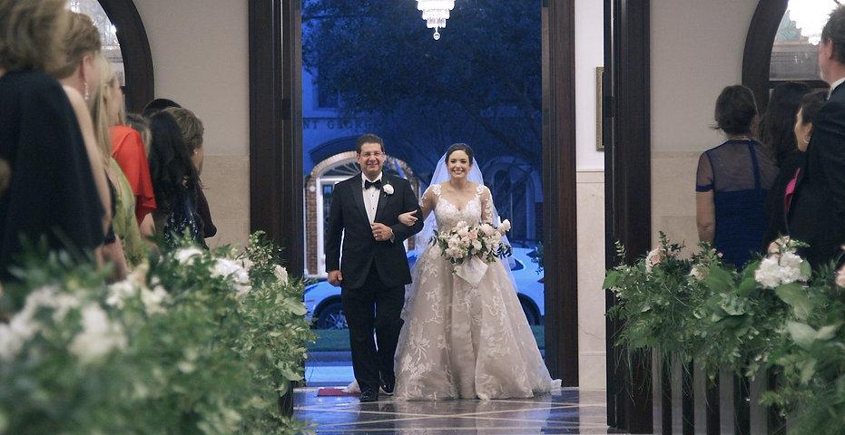 Elizabeth and Bradley Wedding Day 37.jpg