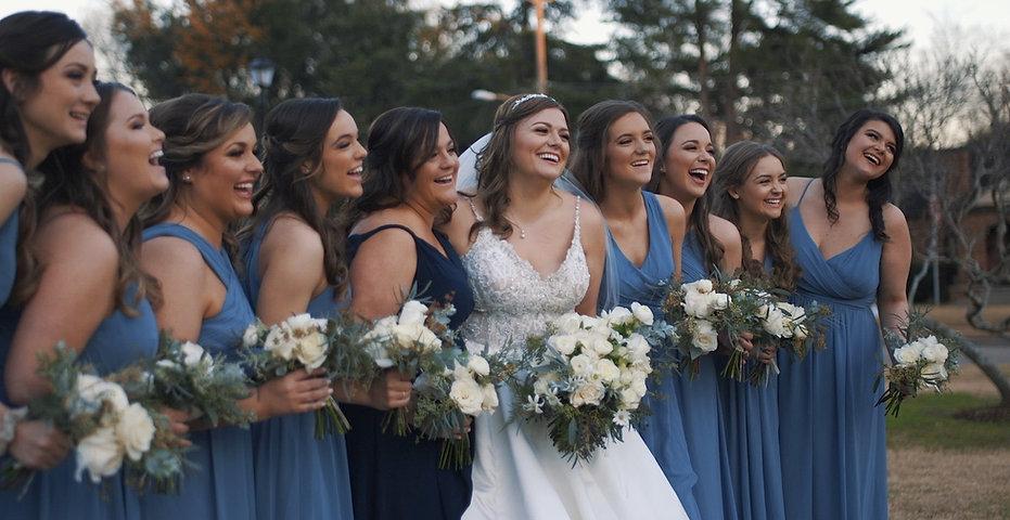 Lauren and Caleb Wedding Day 18.jpeg