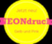 Neondruck_Stoerer.png