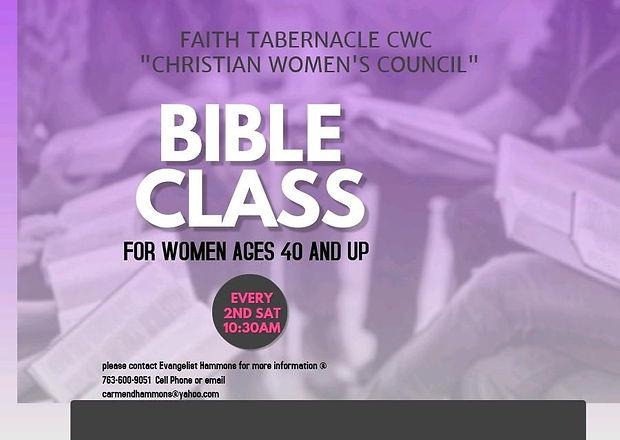 cwc_bible_study_1551413088906001.jpg