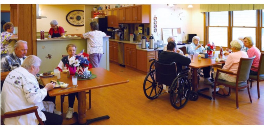 nursing home.jpg