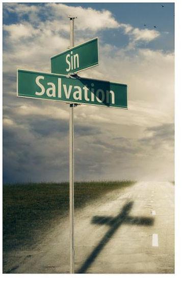 salvation.jpg