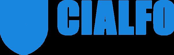 Cialfo-Logo_Horizontal-Blue_4x.png