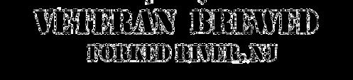 transparentsleeve logo veteran brewed.pn
