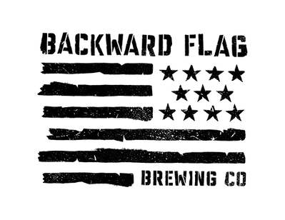 transparent black on white (1).png