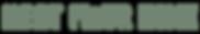 MFW_Horizontal-Green.png
