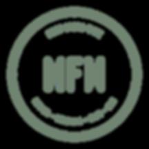 MFW_Monogram-Green.png