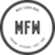MFW_Monogram.pmng.png