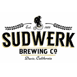 sudwerk-brewing-logo