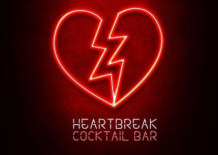 heartbreak-flyer.jpg