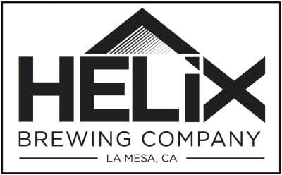 Helix-Primary-Logo-400x248