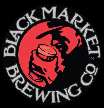 black-market-brew