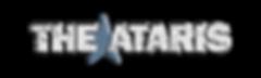 Ataris Logo.png