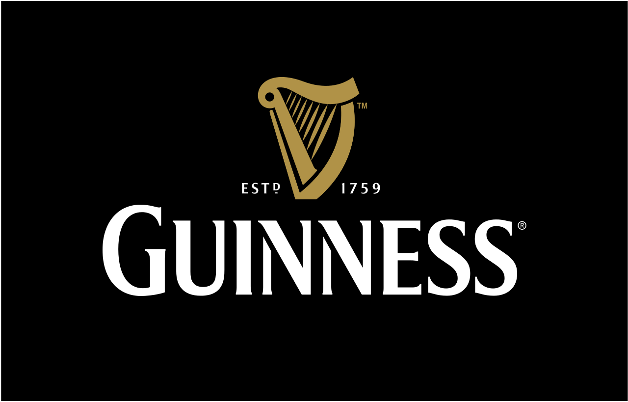 Guinness-original-logo.svg
