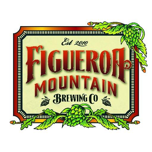 Fig Mountain