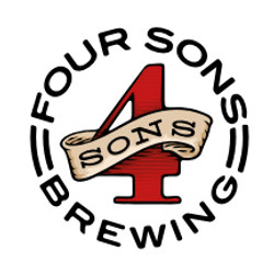 4-sons