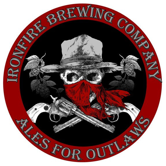 Ironfire-Brewing-Company-logo