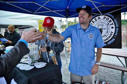 Denver Beer and Music Festiva