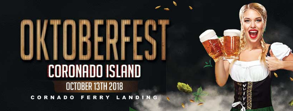 OKTOBERFEST-website-2018.jpg