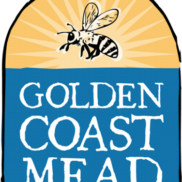 golden-coast-mead.png