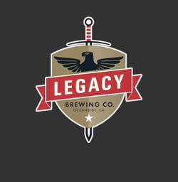 legacy-brew-blank