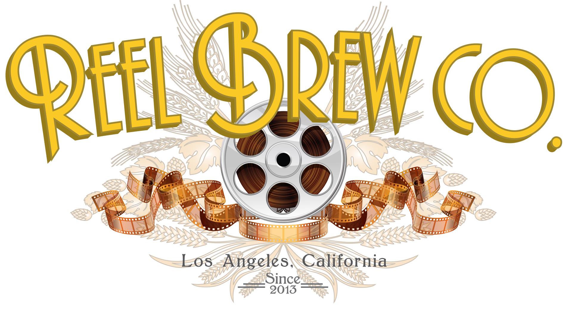 reel-brew
