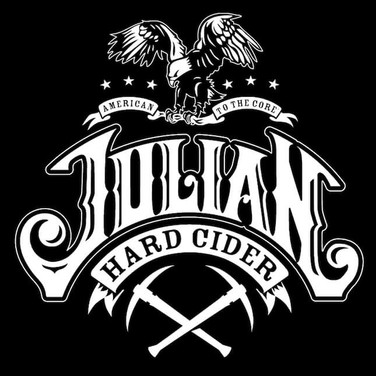 julian hard cider.jpg