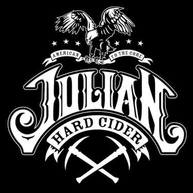julian hard cider.jpg