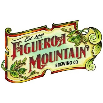figueroa-mountain-brewing-logo