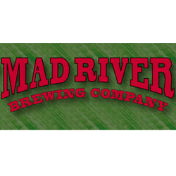 mad-river-logo
