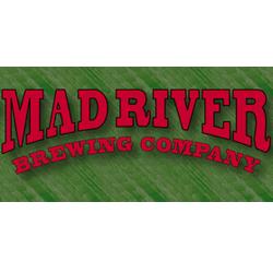 mad-river-logo
