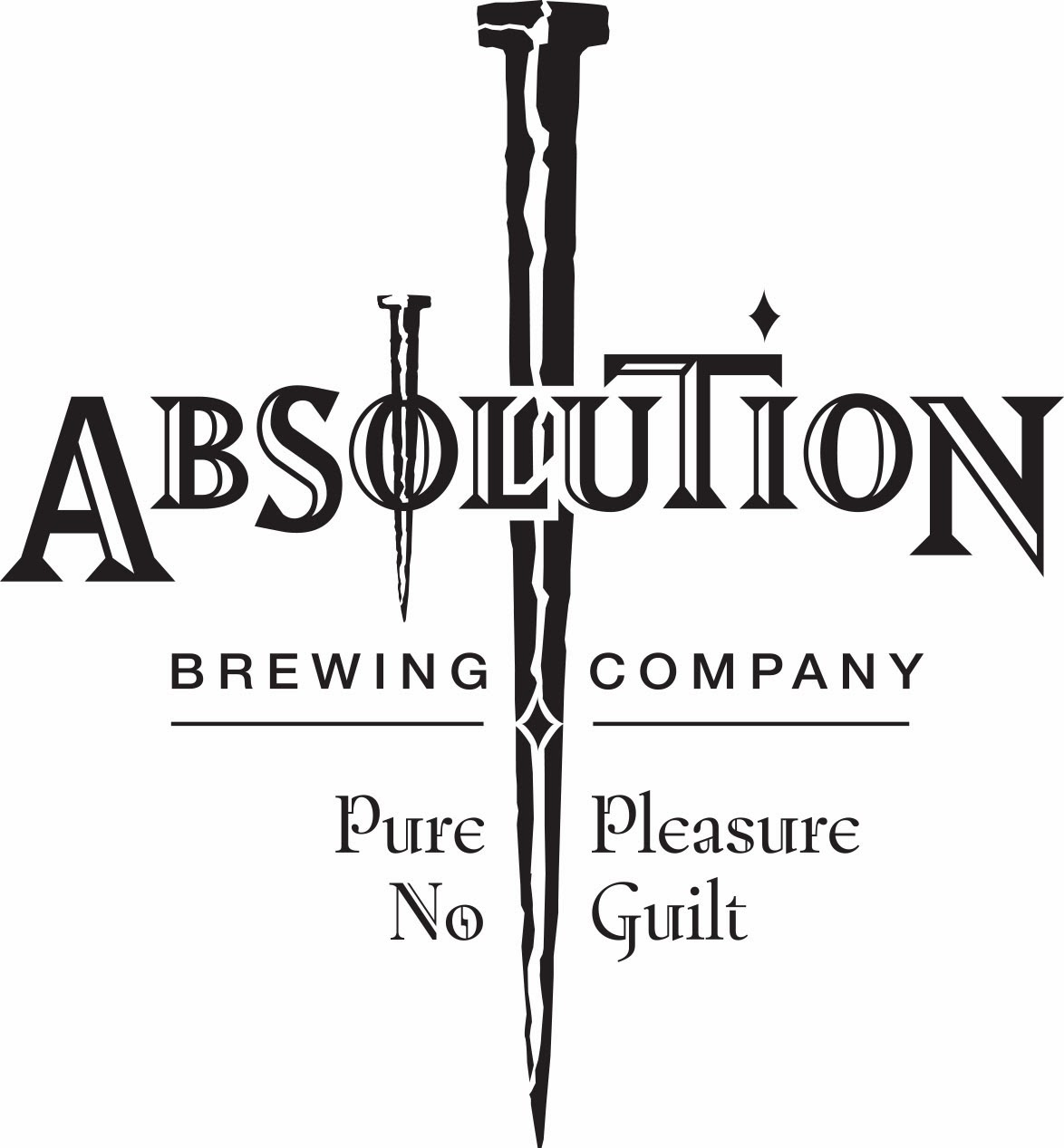 absolution_logo(1)