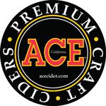 ACE-Cider-Logo-150