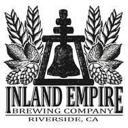 IE-Brew-Logo.jpg