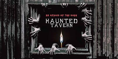 tavern-cover.jpg
