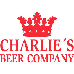Charlies Beer Co