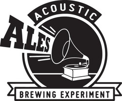 acoustic ales