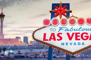 Vegas Beer an Music Festival