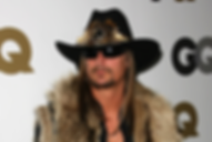 kid-rock.png